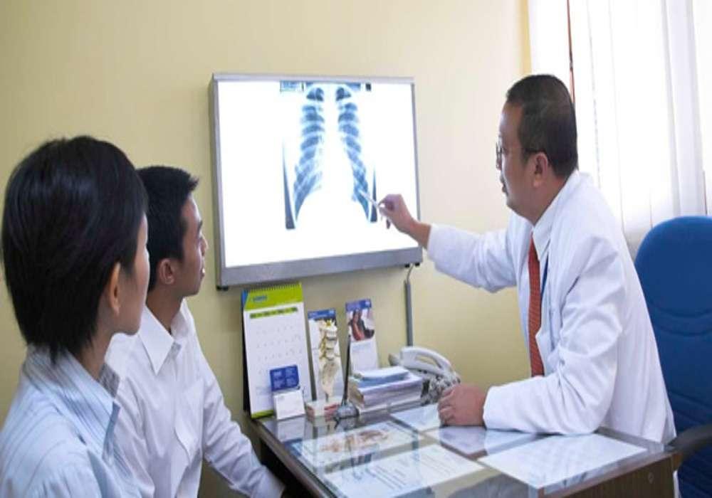Tuberculosis day 2020 : अब सभी जिलों में डाकिए पहुंचाएंगे टीबी मरीजों के सैम्पल