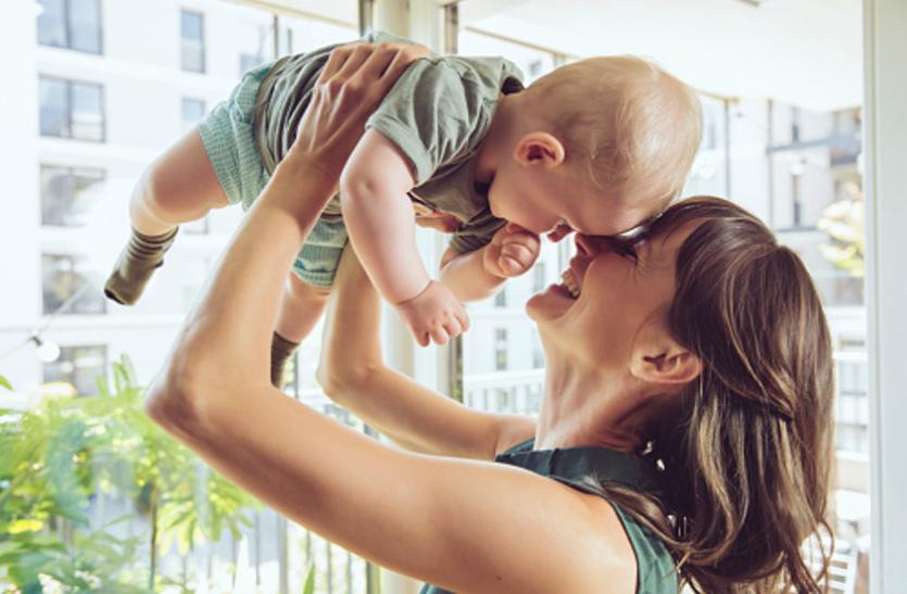 Kids Health: इन आसान तरीकाें से अपने बच्चे काे संक्रमण से बचा सकते हैं आप