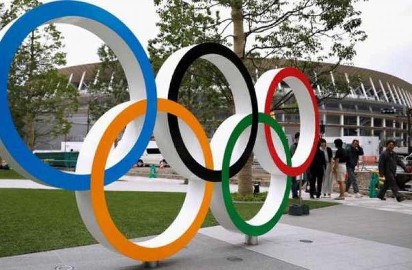 कनाडा के बाद भारत भी करेगा ओलंपिक से किनारा! IOA ने कहा- खिलाड़ियों की सुरक्षा है प्राथमिकता
