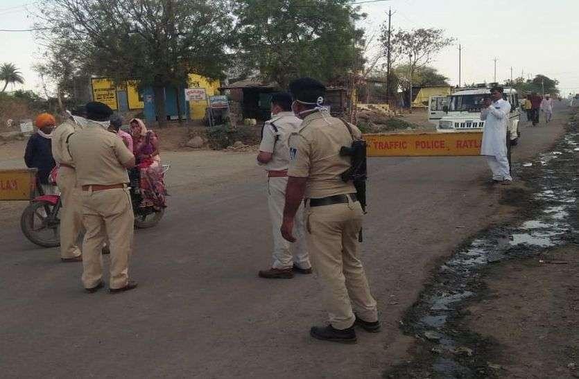 पुलिस को मिली सफलता: पिस्टल के साथ शातिर बदमाश गिरफ्तार, पिस्टल बरामद