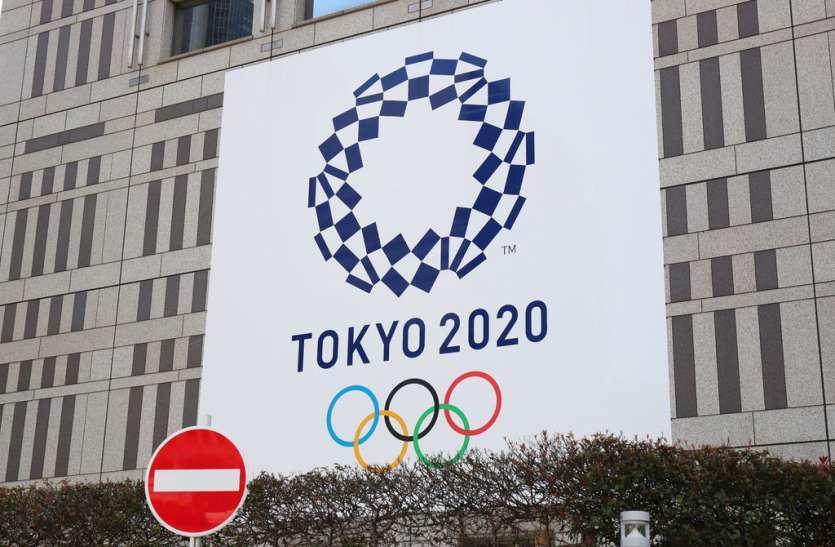अमरीका ने भी ओलंपिक स्थगित किए जाने की उठाई मांग, 2000 खिलाड़ियों का किया सर्वे