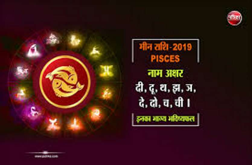 Pisces : गुरु गोचर 2020 Transit Effect Of Jupiter