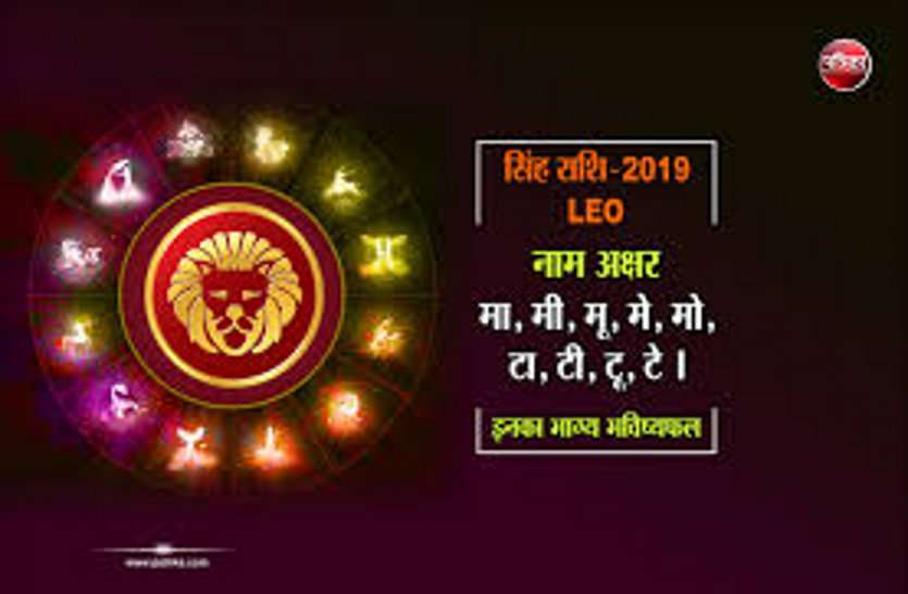 Leo : गुरु गोचर 2020 Transit Effect Of Jupiter