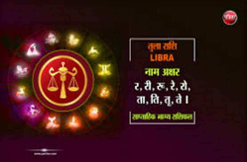 Libra : गुरु गोचर 2020 Transit Effect Of Jupiter
