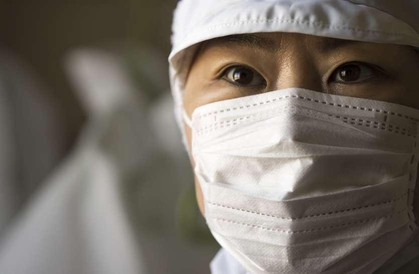 सरकारी आदेश को ठेंगा दिखा सरेआम घूमता रहा कोरोना का मरीज, न जाने कितनों को दे गया संक्रमण?