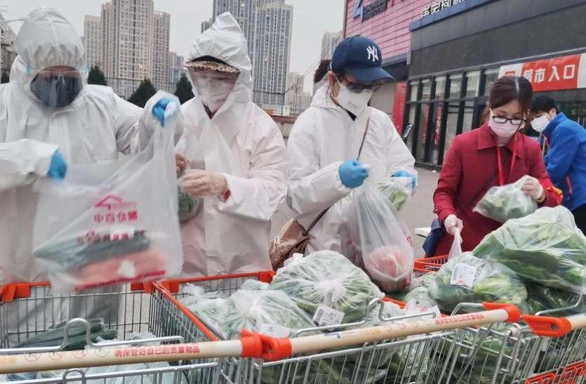 क्या चीन बना दुनिया का सबसे बड़ा दुश्मन, घातक वायरस को जन्म दे मचा रहा बड़ी तबाही