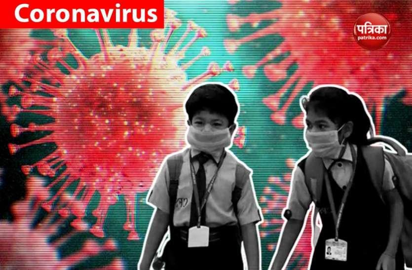 कोरोना इफ्फेक्ट:-नवरात्रि पर होने वाले आयोजन निरस्त, माता के मंदिरों में नहीं हो सकेंगे दर्शन