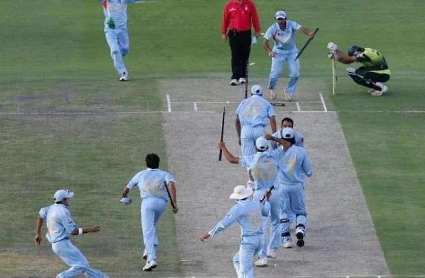 कोरोना के खिलाफ वर्दी में लड़ाई लड़ रहा है टीम इंडिया का ये पूर्व खिलाड़ी, सामने आई तस्वीरें