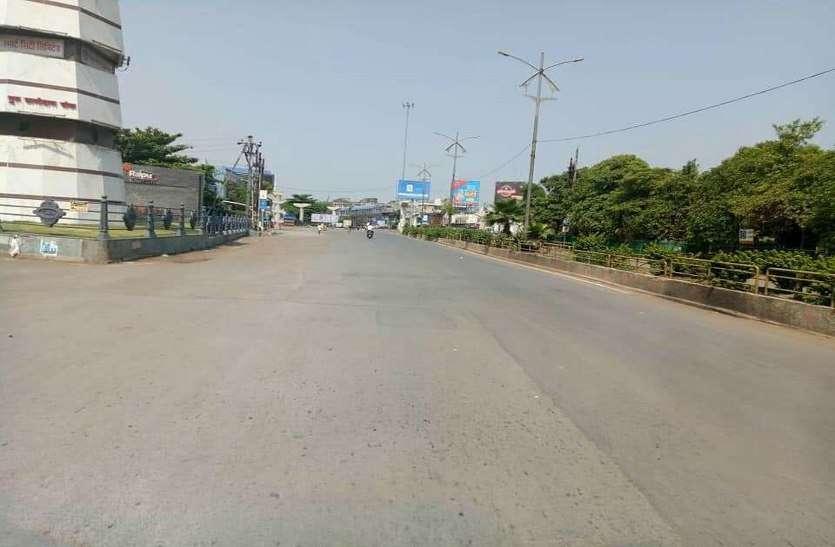Lockdown in Chhattisgarh: घबराएं नहीं, जानें 21 दिनों में क्या खुलेगा, क्या बंद रहेगा