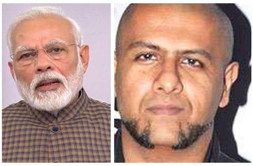 पीएम मोदी के 21 दिन तक देश को लॉकडाउन किए जाने पर बॉलीवुड सिंगर ने दिया रिएक्शन, कर दी देरी..