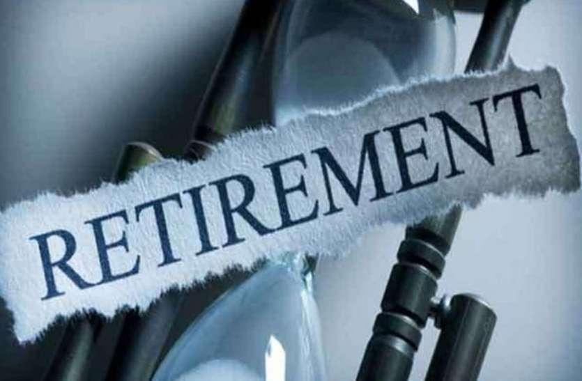 कोरोना का कहर: हरियाणा सरकार ने टाली कर्मचारियों की सेवानिवृत्ति