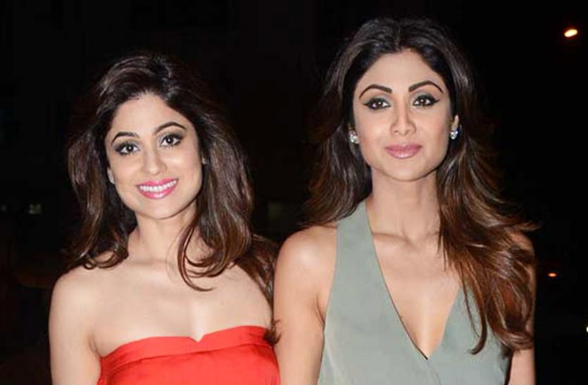 शिल्पा शेट्टी ने शमिता को लेकर किया चौंकाने वाला खुलासा, अपनी बहन से थीं इनसिक्योर
