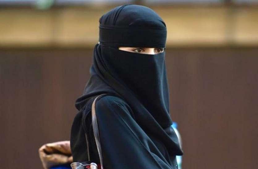 फर्जी पासपोर्ट बनाकर छत्तीसगढ़ में घुसी विदेशी लड़की, बालिग होते ही रचा ली स्थानीय युवक से शादी, फिर...