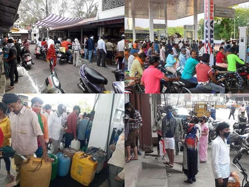26_03_2020-madhya_pradesh_news_live_updates_mp_5433980_93418979.jpg