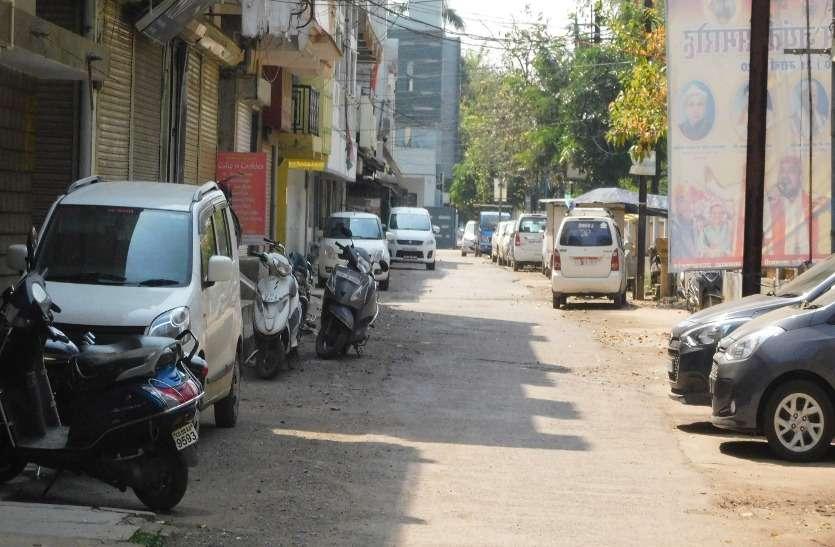 आम जनता की सहायता के लिए राजधानी रायपुर सहित सभी जिले में कंट्रोल रूम स्थापित ...