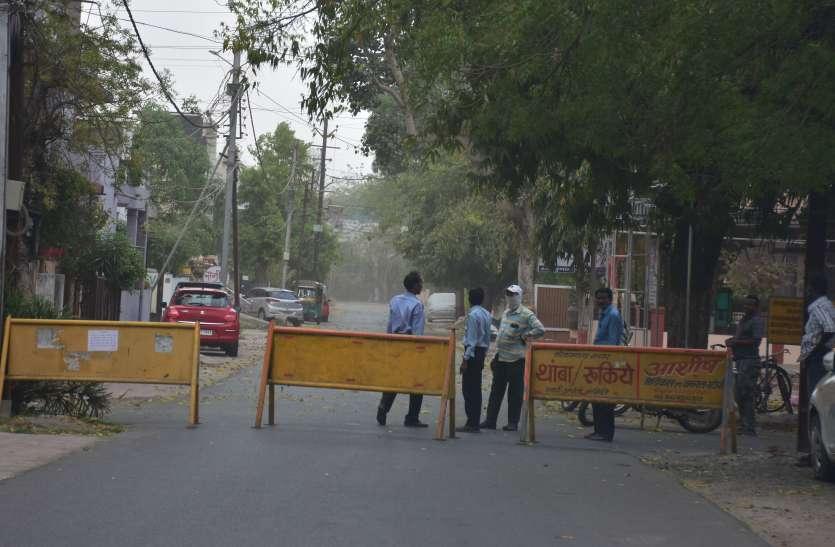 प्रदेश में मालवाहक ट्रांसपोर्ट ट्रकों को प्रवेश और परिवहन की छूट