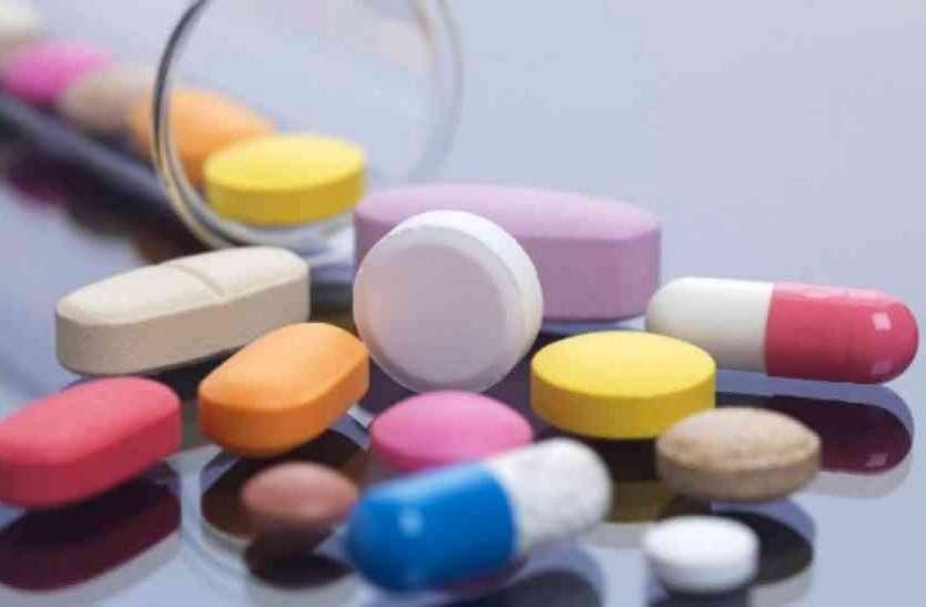 डॉक्टर की पर्ची के बिना अब नहीं बेची जा सकेगी हाईड्रोक्सी-क्लोरोक्वीन दवा, शासन ने आदेश किया जारी