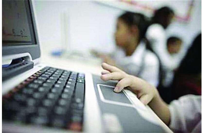 CLAT Exam : बढ़ सकती है क्लैट परीक्षा की तिथि