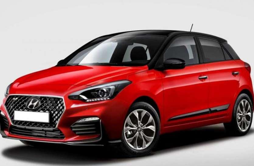 Hyundai Elite i20 bs6 भारत में लॉन्च, जाने कीमत से लेकर स्पेसिफिकेशन तक सब कुछ