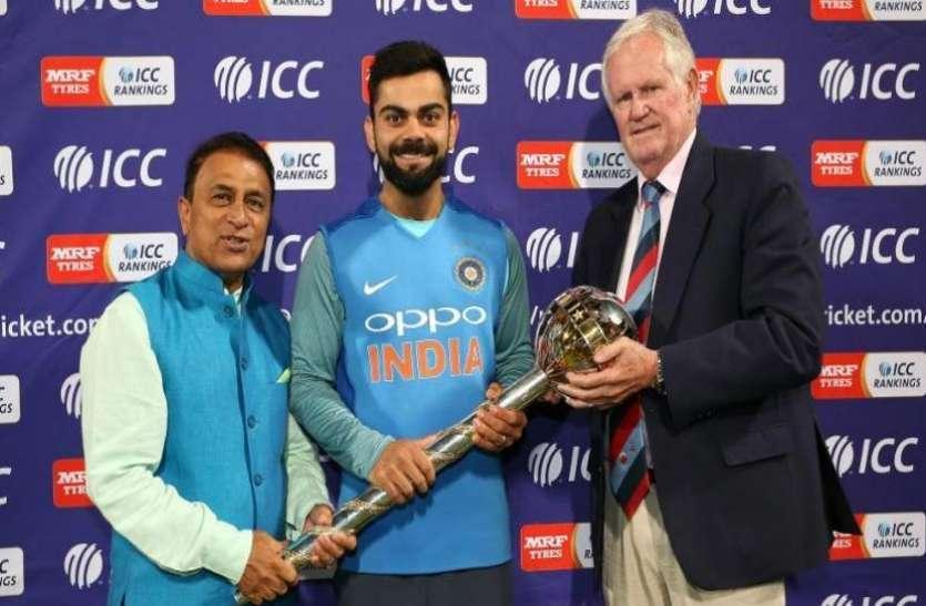 आईसीसी टेस्ट चैम्पियनशिप पर भी पड़ेगा कोरोना का असर, खिसक सकती है फाइनल की तारीख