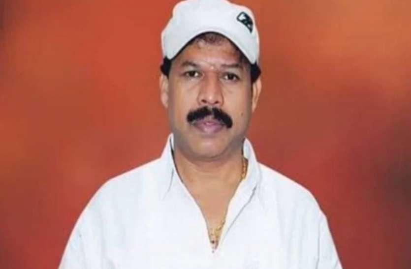 मशहूर प्रोड्यूसर कपाली मोहन ने की आत्महत्या, होटल के कमरे से मिला शव