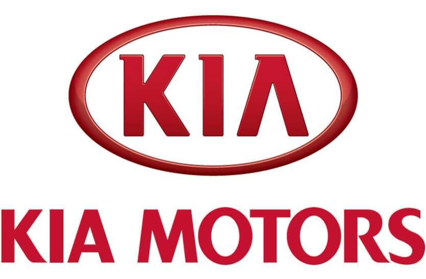 हर हफ्ते 10 लाख मास्क बनाएगी Kia Motors, चीन के प्लांट में शुरू हुआ काम