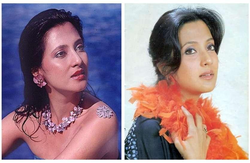 राजघराने से ताल्लुक रखने वाली इस अभिनेत्री का था पाकिस्तानी पीएम के साथ रिलेशन, मां ने कर दिया था नजरबंद