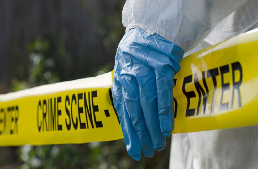कोरोना वायरस: लॉकडाउन में मजबूर हुआ शख्स, खाने के पड़े लाले तो कर लिया 'सुसाइड'!
