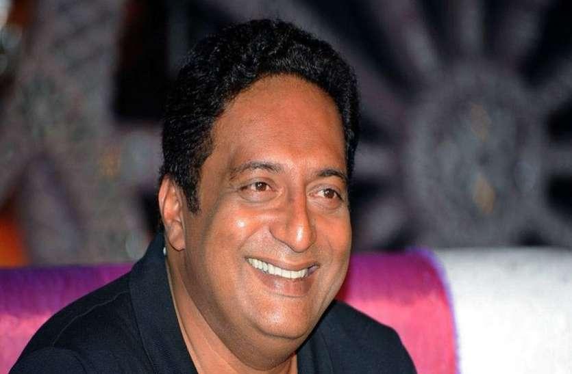 अभिनेता प्रकाश राज ने अपने जन्मदिन पर दिहाड़ी मजदूरों को दिया बड़ा तोहफा, रहेंगे उनके फार्म हाउस पर