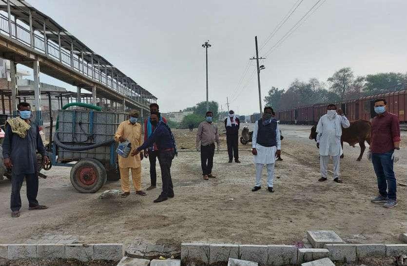 Lockdown in India कोरोनायावरस से लड़ाई में पंजाब ने दिया बड़ा योगदान