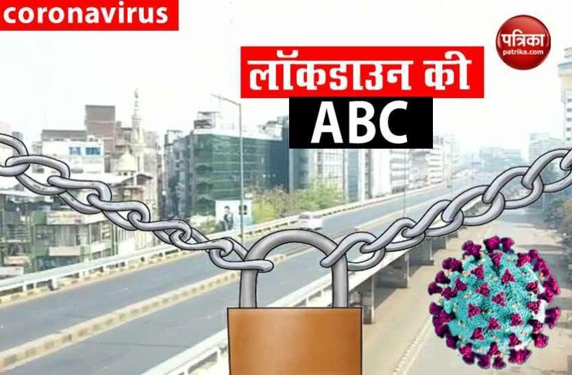 COVID19: चेन्नई में अपराधी भी हुए लॉकडाउन, आपराधिक घटनाओं में कमी