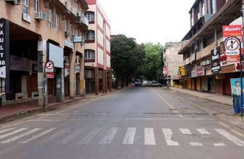 बॉलीवुड राइटर ने बताया गोवा मे हालात हो रहे हैं खराब, लिखा- Coronavirus से पहले भूख ले लेगी जान...