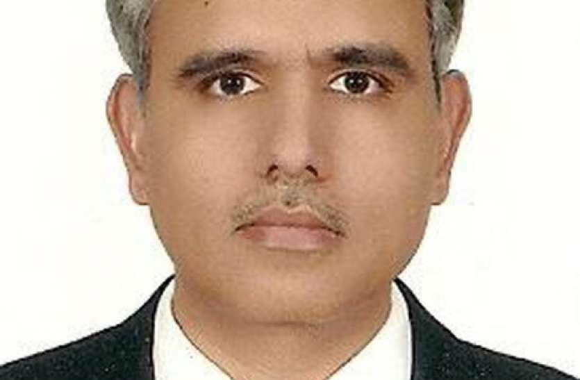 ब्रिटेन की तरह भारत में भी कॉरपोरेट जगत आगे आए, अभी दवा तैयार होने में समय लगेगा: डॉ.पुरोहित