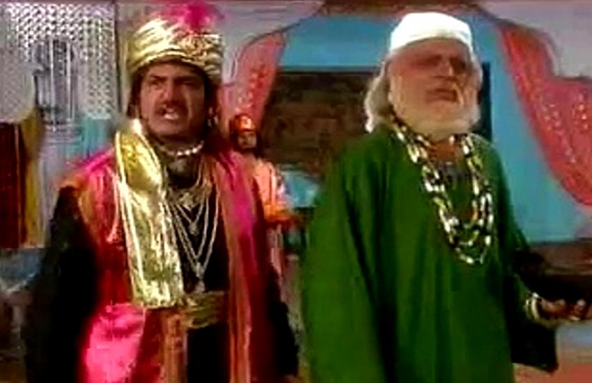 दर्शकों की मांग पर 'रामायाण' फिर से प्रसारित होने पर लोगों ने की इन सीरियल्स को भी दिखाने की मांग
