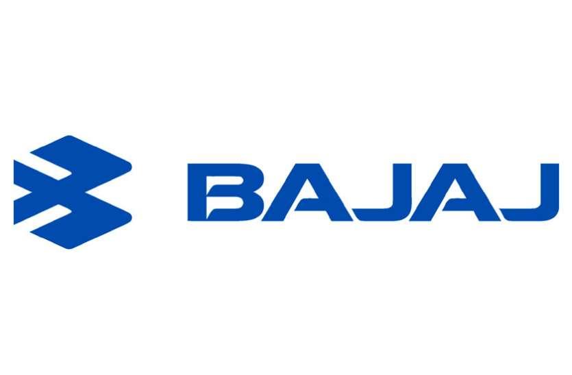 Bajaj Auto ने Dominor 250 की कीमत में 16,800 रुपये की भारी कटौती की