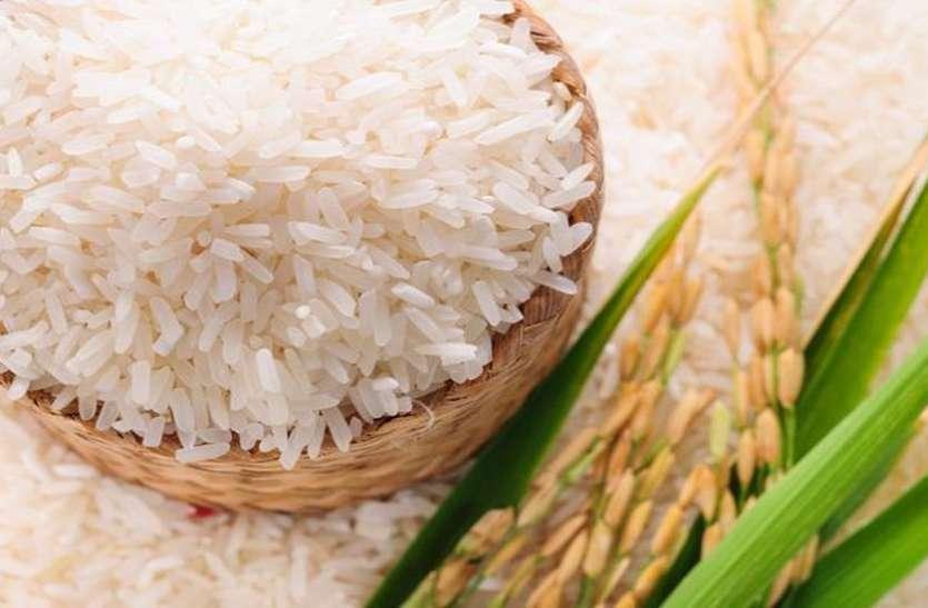 कोरोना के चलते चावल स्टॉक करेगा वियतनाम