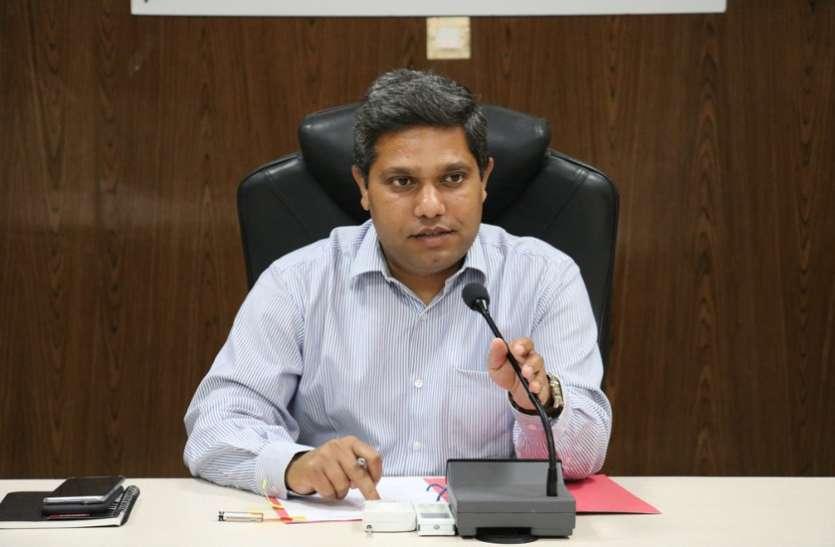 Ahmedabad News, devbhumi dwarka news : जरूरतमंदों के लिए 5 हजार किट तैयार