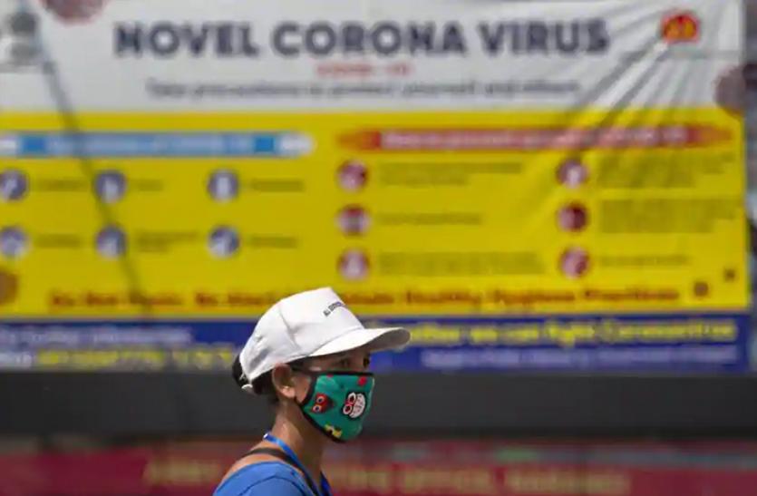 SBI के बाद अब इन बैंकों ने शुरू किया Corona Emergency Loan