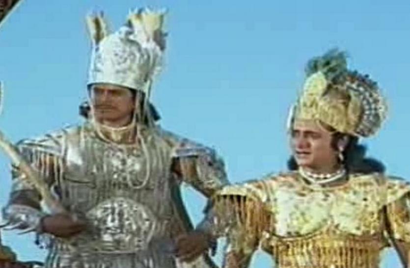 'रामायाण' फिर से प्रसारित होने पर दर्शकों ने की इन सीरियल्स को भी दिखाने की मांग
