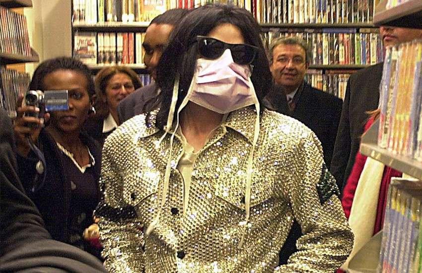ajab-jankari-michael-jackson-predicted-coronavirus-like-pandemic-ex-bodyguard-open-secrets-माइकल जैक्सन