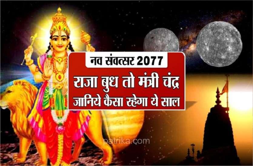 https://m.patrika.com/amp-news/astrology-and-spirituality/hindu-calendar-astrology-for-nav-samvatsar-2077-5933062/