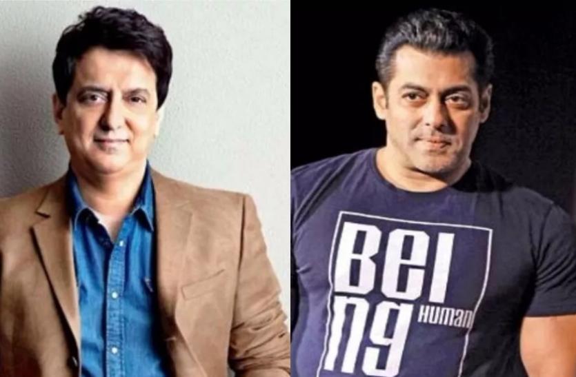डब्बा बंद हुई 'Kick 2', नई फिल्म लाएंगे सलमान खान और साजिद नाडियाडवाला