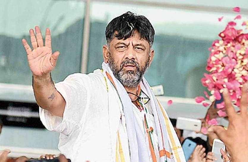 कांग्रेस विधायक,सांसद केपीसीसी कोविड-19 कोष में एक लाख रुपए देंगे