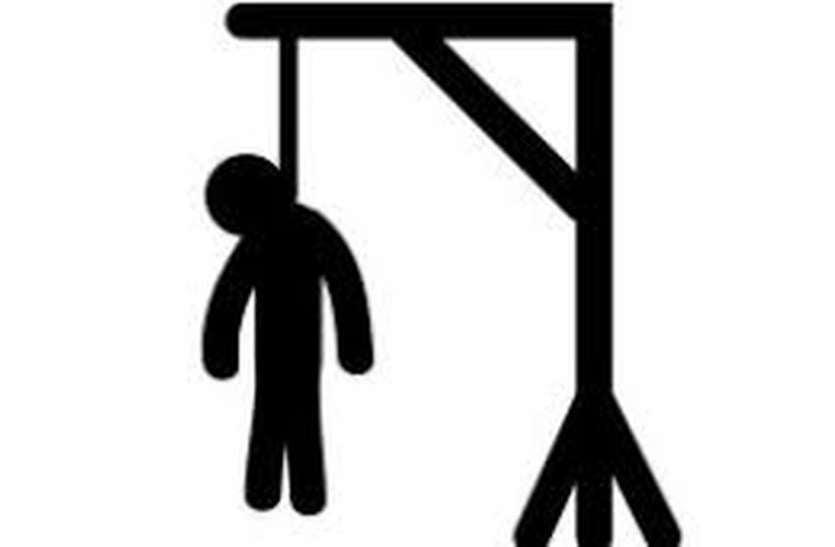 कोरोना ऐसे बना आत्महत्या की वजह