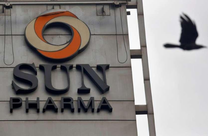 Coronavirus Lockdown: Sun Pharma ने किया बड़ा ऐलान, 25 करोड़ रुपए की दवाएं और सैनिटाइजर करेगी दान