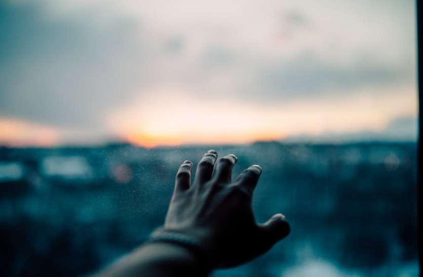 दुःख से भागे नहीं, बल्कि दुःख में जागना सीखेः डॉ. प्रणव पण्ड्या