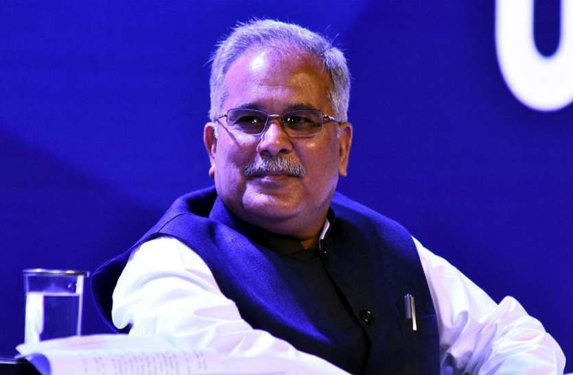 CM ने PM मोदी को लिखा पत्र, राज्य में लाॅकडाउन और कोरोना वायरस के हालात की दी जानकारी