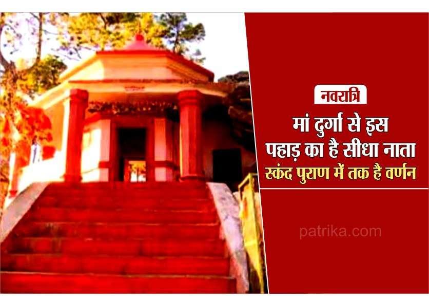 https://m.patrika.com/amp-news/temples/katyayani-the-goddess-of-navadurga-was-born-here-in-india-navratri-5924754/