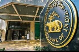 देश भर में कोरोना का खौफ, लाखों लोगों ने बैंकों से निकाले 53 हजार करोड़