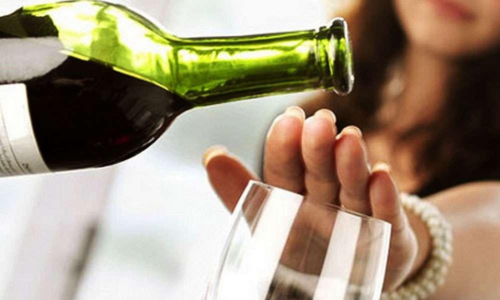 stop-drinking.jpg